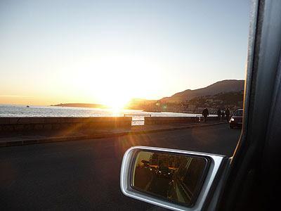 coucher de soleil près de Menton.jpg