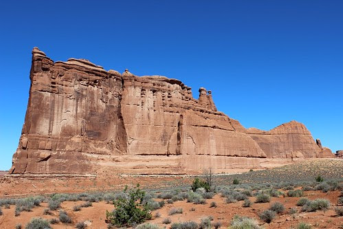 IMG_2481_Arches_NP