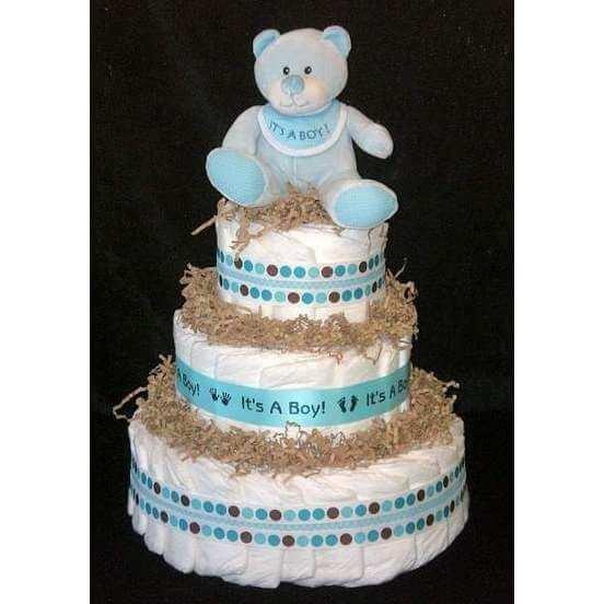 Baby-Shower-Gift-Idea-for-Boys-Diapers-Cake.jpg, 552x552 in 28.9KB