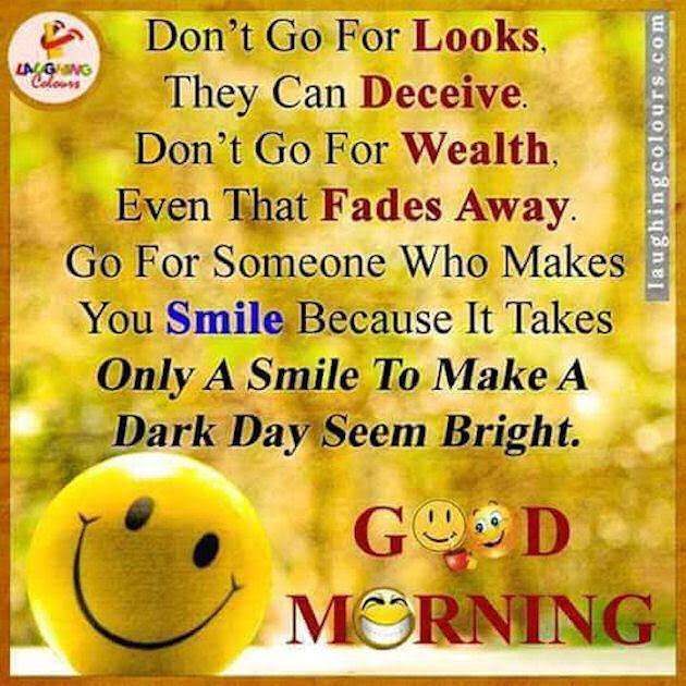 Image result for good morning poem