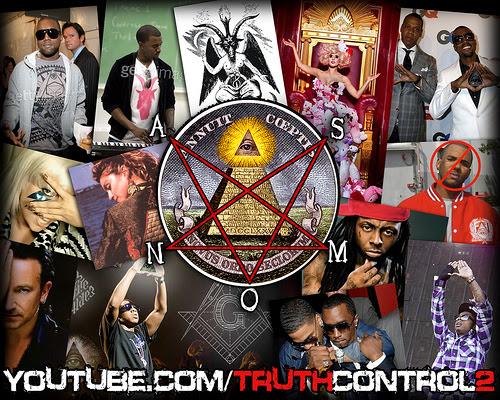 http://immigrechoisi.com/wp-content/uploads/2013/05/rappeurs-illuminati.jpg