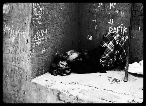 Khuda bhee aasman se jab jamin par dekhta hoga -  Mere bandhe  ko kisne besahara banaya sochta hoga by firoze shakir photographerno1