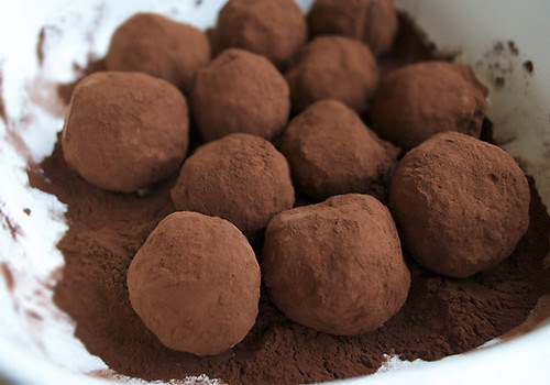 chocolatetruffles.jpg