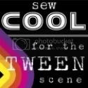 Sew Cool for the Tween Scene