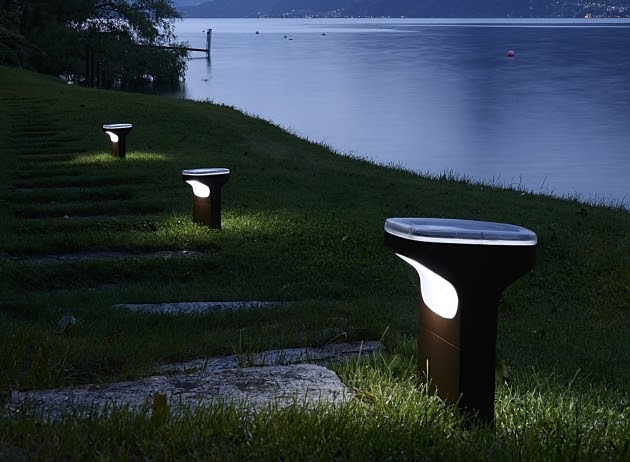 Casa immobiliare accessori leroy merlin illuminazione for Leroy merlin cavalletti