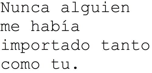 Tumblr Imagenes Lindas Con Frases Espanol Imagui