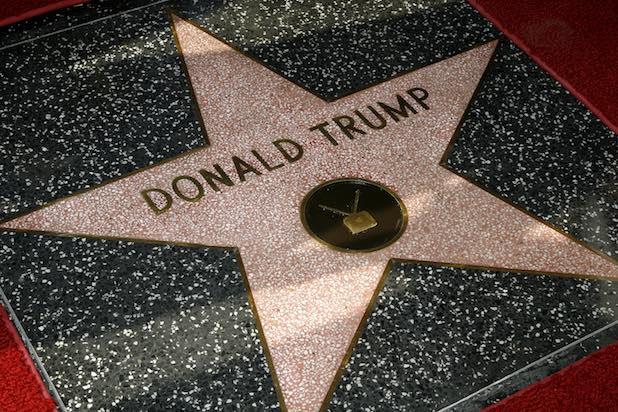Donald-Trump-Walk-of-Fame-star.jpg (618×412)