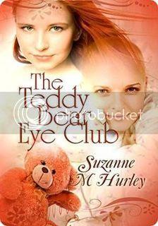 photo The Teddy Bear Eye Club 2_zps20w47qvb.jpg