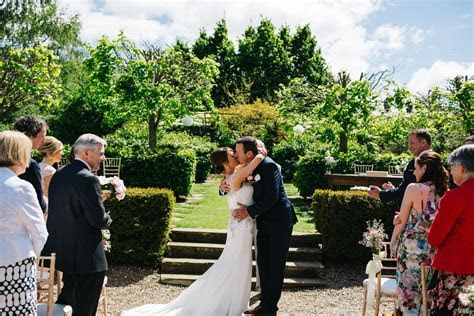 Wedding Photography Northern Ireland   Martin and Emma