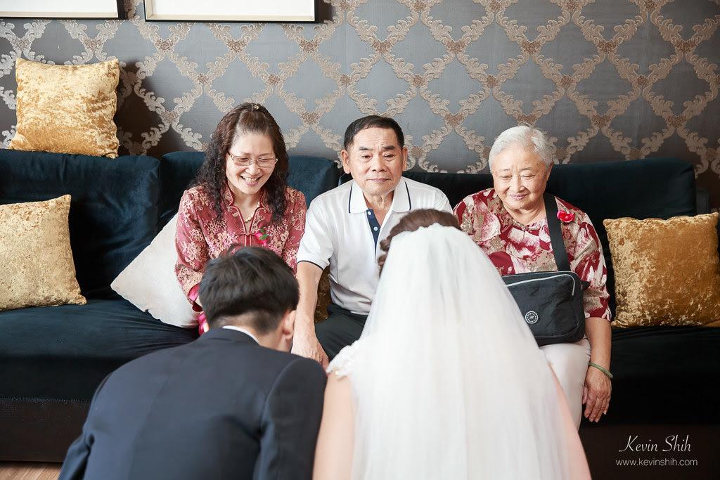 婚禮攝影推薦-53