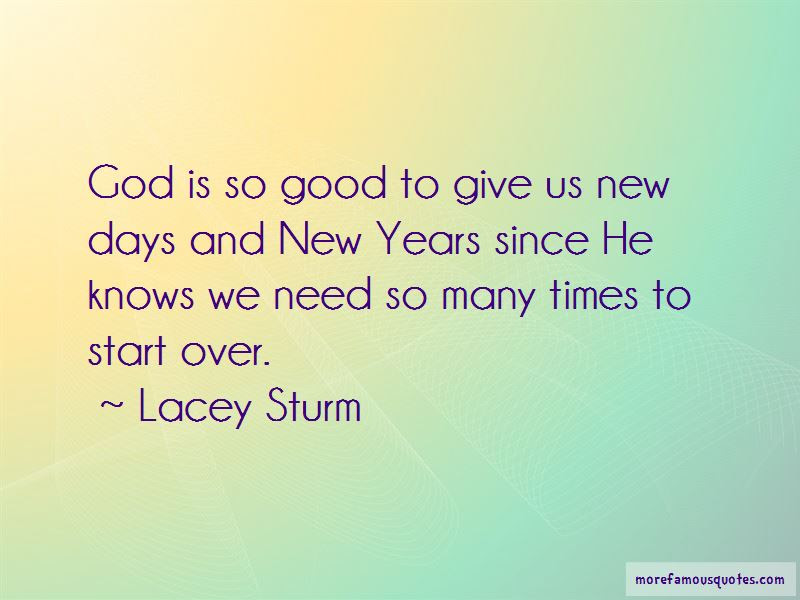 Quotes About God Is So Good Top 42 God Is So Good Quotes From