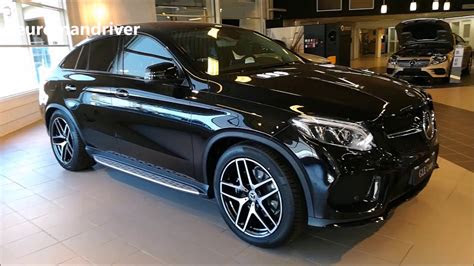 mercedes  precio car price review car price review