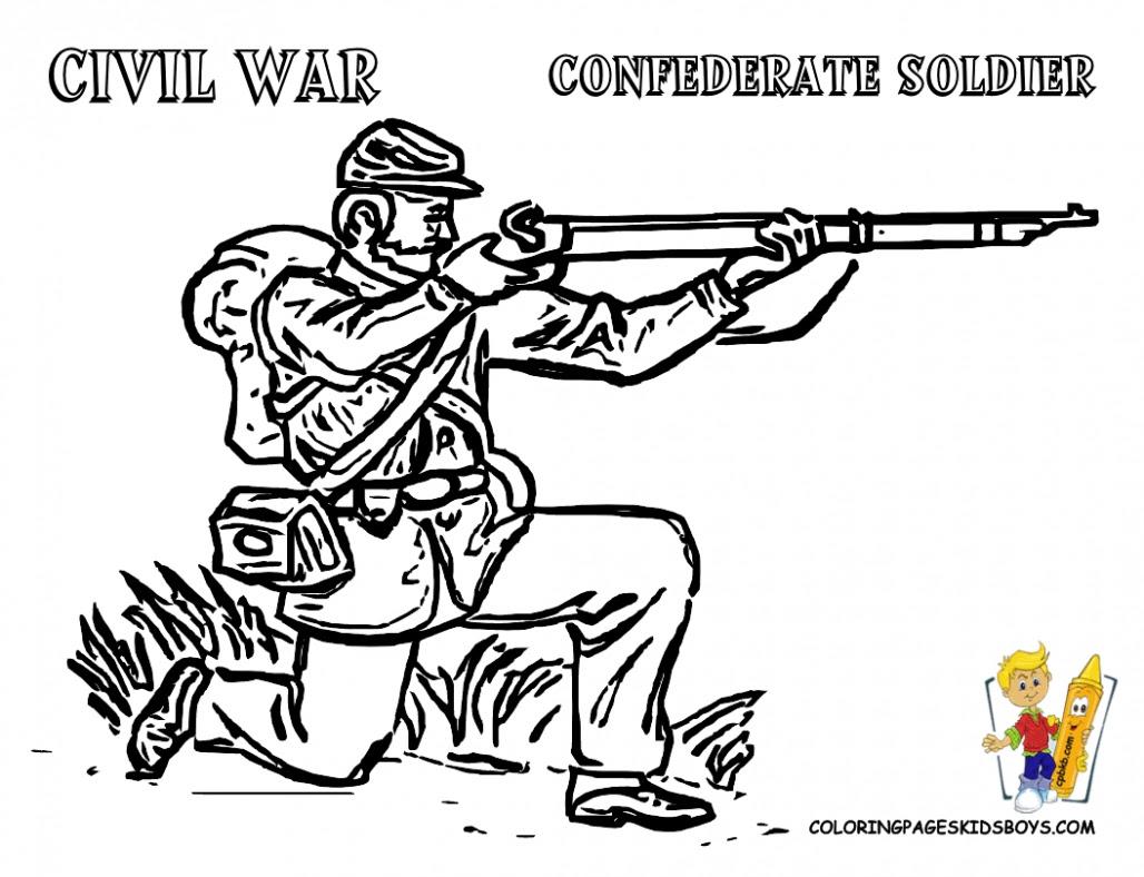 Asker Boyama Coloring Pages Resimleri Ve Fotoğrafları