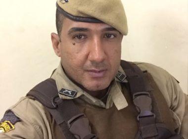 Polícial militar é morto dentro de estacionamento do Shopping Paralela
