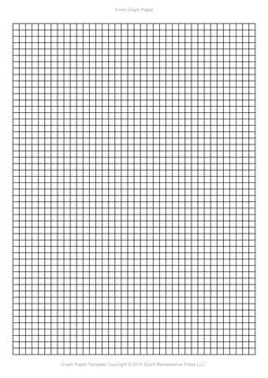 ورقة A4 ورق مسطر جاهز للطباعة وورد Findo