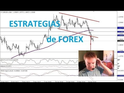 Forex si sube eurusd que hace usdjpy