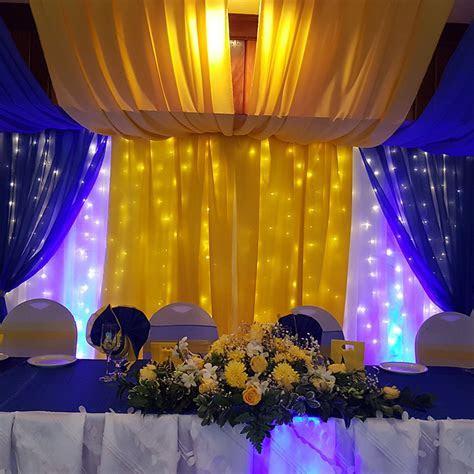 Weddings ? The Mandeville Hotel, Jamaica