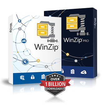 Image result for WinZip Pro