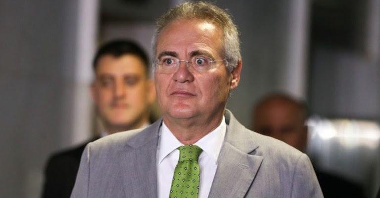 Renan Calheiros.jpg