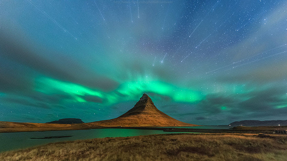 http://www.demilked.com/magazine/wp-content/uploads/2014/06/nordic-landscape-nature-photography-iceland-9.jpg