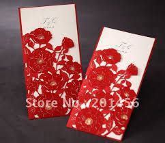 Invitation Cards Designing Services in Hyderabad
