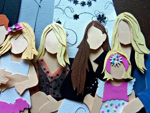 daughters-granddaughters-roc-paper-scissors