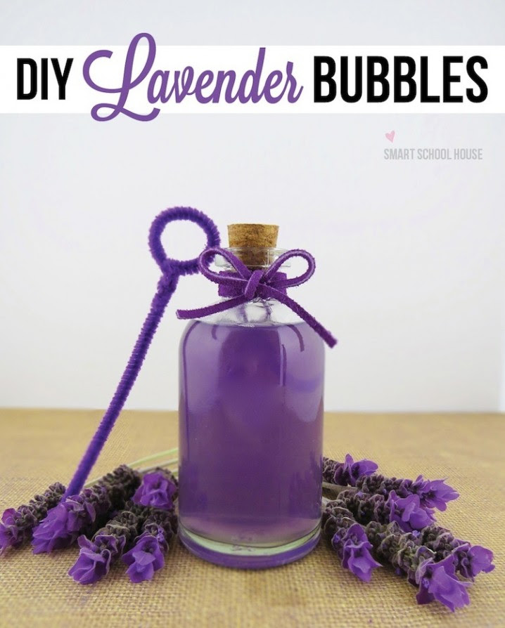 21 Creative DIY Birthday Gifts For Her