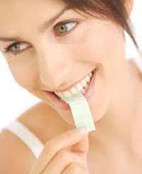 manfaat makan permen karet