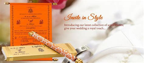 Wedding Cards Online   Wedding Cards Design   Indian