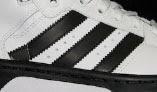 adidas strips