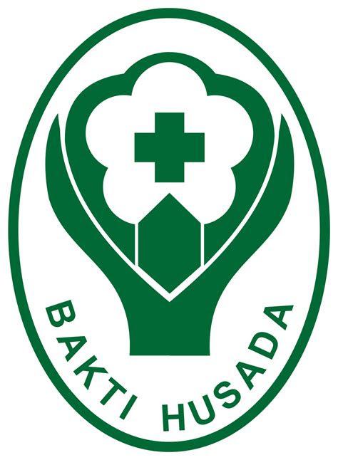 gambar desain logo keren koleksi gambar hd