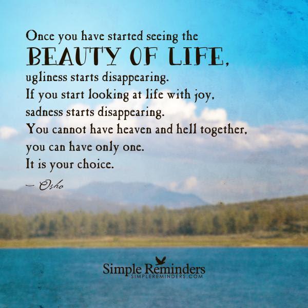 Life Quotes Osho Stellar