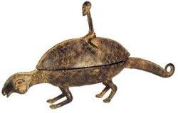 Artefato Bronze