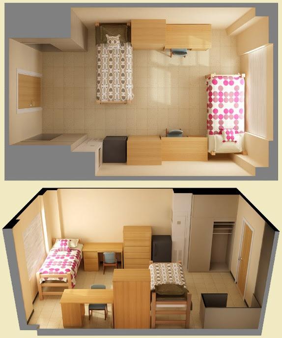 Good Dorm Room Furniture   Wearefound Home Design