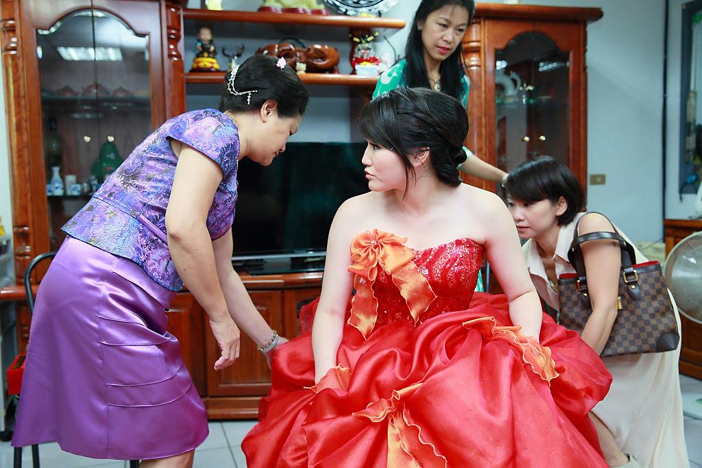 My wedding_0255