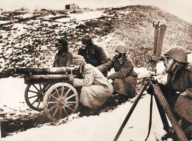 Με αυτούς τους επώνυμους αλλά και όλους τους ανώνυμους ήρωες στρατιώτες γράφτηκε στην Πίνδο και τα Βορειοηπειρωτικά βουνά το μεγάλο εκείνο έπος του '40, που άφησε εμβρόντητο όλο τον πολιτισμένο κόσμο.