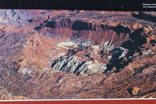 IMG_2420_Picture_on_Sign_at_Upheaval_Dome_Island_in_the_Sky_Canyonlands_NP