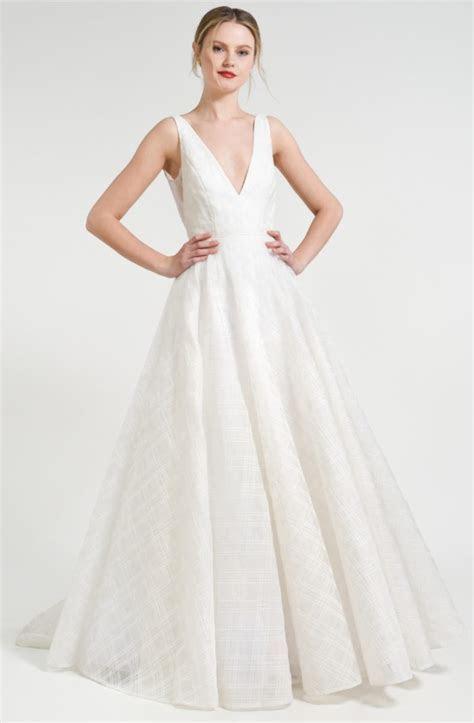 Jenny by Jenny Yoo Wedding Dresses Fall 2018   Dress for