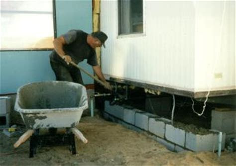 home underpinning    tips home  living