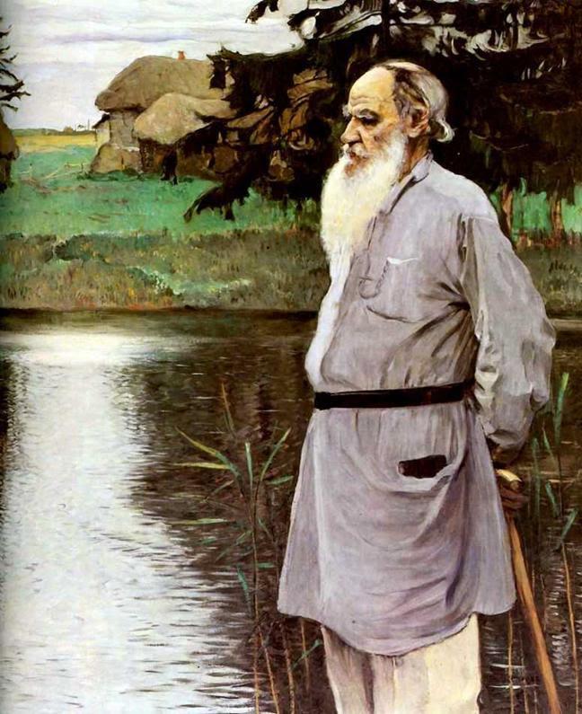 https://upload.wikimedia.org/wikipedia/commons/3/33/Leo_Tolstoy_by_Nesterov.jpg