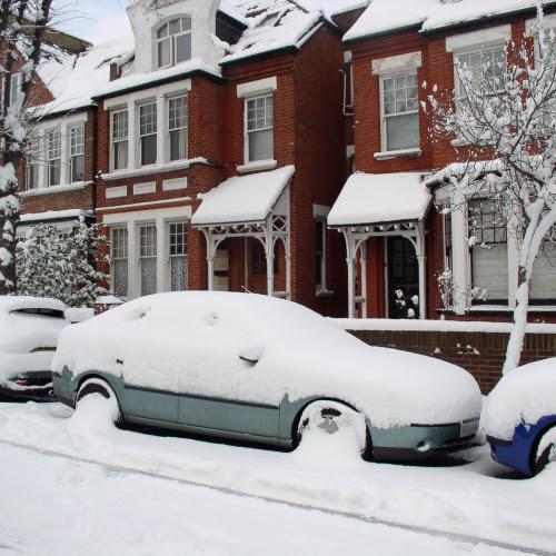 warm6_car