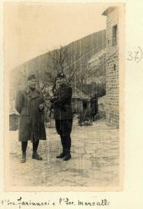 Archivio Storico Del Comune Di Mantova Mantova Mn