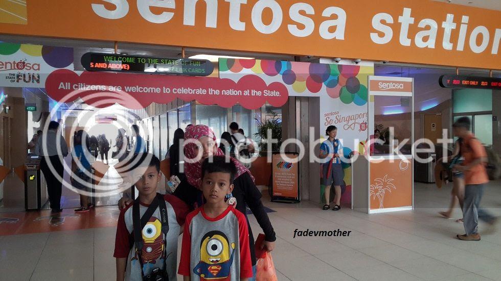 sentosa station photo sentosa station_zpsyamnkwt9.jpg