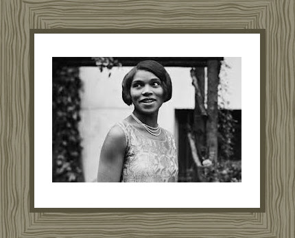Marian Anderson Biography Facts And Pictures