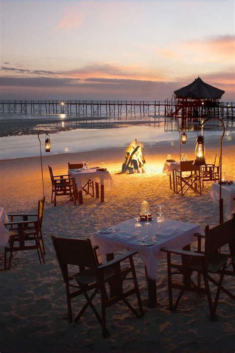 Best 25  Beach dinner ideas on Pinterest   Beach