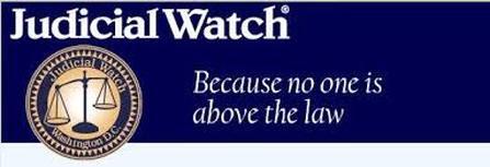 Resultado de imagem para pictures of judicial watch logo