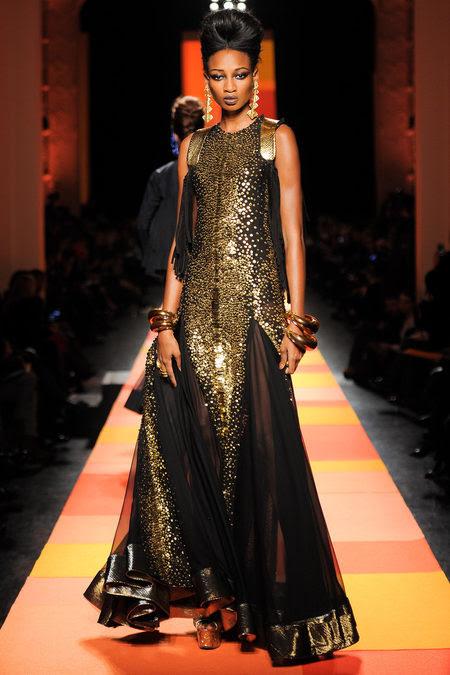 Jean-Paul-Gaultier-couture-primavera-2013-24
