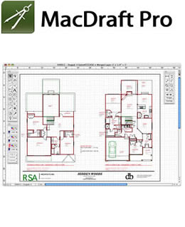 Home Design Software For Mac Hd Home Design