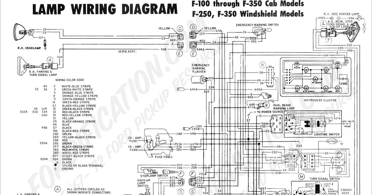 Schematic Wiring Diagram Drvasmb2051
