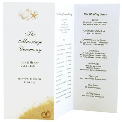 Edith's blog: Wedding Venue PA Philadelphia Lancaster York